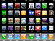 ipod Touch改機服務 ipod Touch軟改 ipod Touch改機