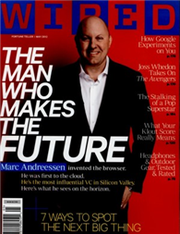 WIRED 05/2012