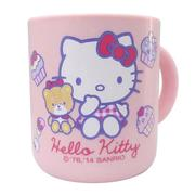 Hello Kitty兒童杯KS-8240