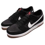 Nike SB Zoom Dunk Low 運動 男鞋