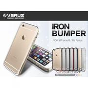 【GOSHOP】台灣公司貨 VERUS Iron Bumper iPhone 6s plus 保護殼