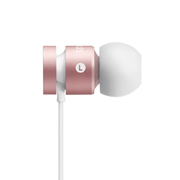 Beats urBeats In Ear Headphone 玫瑰金 香港行貨