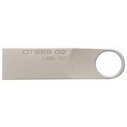Kingston DataTraveler DTSE9G2 16GB USB 3.0 Flash Drive 香港行貨