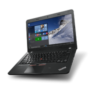 Lenovo ThinkPad E460 14吋 手提電腦 20ETS03B00 香港行貨