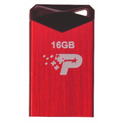 Patriot Vex 16GB USB 3.1 Gen 1 Flash Drive 隨身碟 紅色 (PSF16GVEX3USB) 香港行貨
