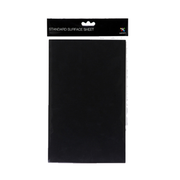 Wacom Intuos5 Small Surface Sheet - Standard (ACK-10511)