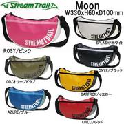 Stream Trail Moon 休閒側背包