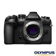 OLYMPUS E-M1 Mark II BODY 單機身 (EM1 M2,公司貨)