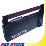 RED STONE for EPSON ERC18收銀機色帶(紫色)
