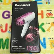 Panasonic EH-ND21-p全新吹風機