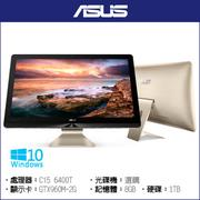 ASUS Zen AiO Pro Ci5-6400 Z220IC (Multi-touch)(Z220ICGT-640GG001X)