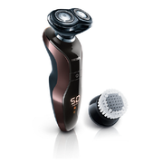 飛利浦 Philips Shaver Series S500 電鬚刨 S575 香港行貨