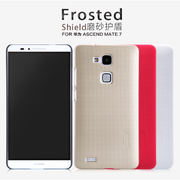 Nillkin Back Case / Cover for Huawei Mate 7