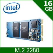 Intel Optane Memory 16GB  捷元代理貨