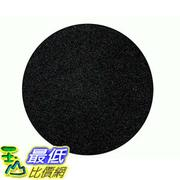 [106美國直購] 1 Dirt Devil F44 Foam Filter, Fits Inside Dirt Devil Part #304019001 (3-04019-001)