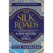 The Silk Roads: A New History of the /Peter 誠品eslite
