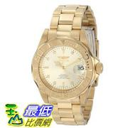 [103 美國直購 ShopUSA] Invicta 手錶 Men's 9010 Pro Diver Collection Automatic Watch