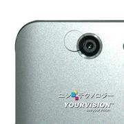 【Yourvision】ASUS PadFone Infinity A86 鏡頭光學保護膜-贈布