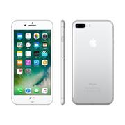 iPhone 7 Plus 銀 256GB【限時↘$500/加贈$1480保護組】