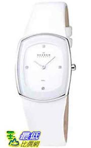 [美國直購 ShopUSA] Skagen 手錶 Women's Watch 649SSLWW_mr  $2545