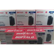 Buffalo HD-LX LXU3 3T 3TB USB3.0 外接硬碟(加密)HD-LX3.0TU3-TW