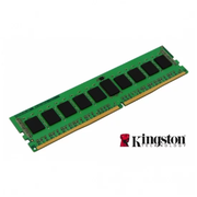 Kingston 16GB DDR4 2133 Mhz PC 記憶體 KVR21N15D8 香港行貨