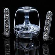Harman Kardon SoundSticks III 水母喇叭 英大公司貨