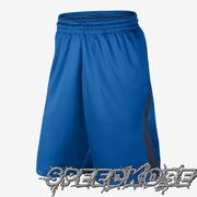 ☆SPEEDKOBE☆NIKE JORDAN KNIT SHORT 排汗 籃球短褲  藍 %23 696152-453