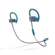Beats Powerbeats 2 Wireless In Ear Headphone Flash Blue 香港行貨