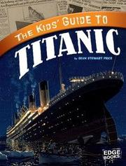 Kids' Guide to Titanic
