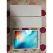 iPad Air2 32G Wifi+Targuas 保護套