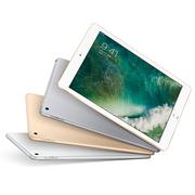 Apple iPad 9.7 128G平板(金)(LTE) WiFi+Cellular【預購】
