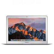 "【新款】【128G】13.3""MacBook Air (1.8GHz/8G/128G/IHDG6000)(MQD32TA/A)"