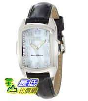 [美國直購禮品暢銷排行榜] Invicta 手錶 Women's 5168 Baby Lupah Collection Mother-of-Pearl Dial Shiny