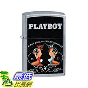 [美國直購] Zippo Playboy Lighters 打火機