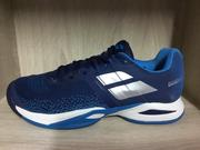 2018 Babolat Propulse Blast  All Court Men (Blue)專業男網球鞋