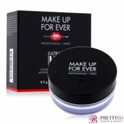 MAKE UP FOR EVER ULTRA HD超進化無瑕微晶蜜粉(8.5g)