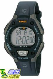 [105美國直購] Timex Ironman Classic 30 Traditional Full-Size Watch
