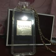Chanel 6s 手機殼