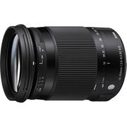 SIGMA 18-300mm F3.5-6.3 DC MACRO OS HSM Contemporary (恆伸公司貨)