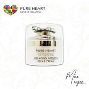 【Miss.Sugar】PURE HEART 貓爪藤 極緻修護霜(35g) X1入