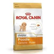 Royal Canin法國皇家PRPJ33貴賓幼犬【3kg】