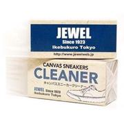 日本JEWEL CANVAS SNEAKERS CLEANER鞋子專用橡皮擦