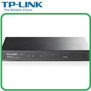TP-LINK TL-R600VPN SafeStream Gigabit寬頻VPN路由器