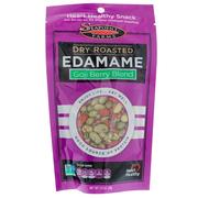 [iHerb] Seapoint Farms, Dry Roasted Edamame, Goji Berry Blend, 3.5 oz (99 g)