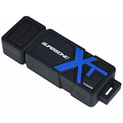 Patriot Supersonic Boost XT 256GB USB 3.0 Flash Drive 隨身碟 (PEF256GSBUSB) 香港行貨