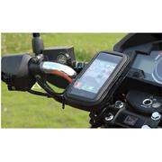 KYMCO KTR 150 Fi 125 racing s MANY VJR OPPO R9 mitac mio gps moov garmin nuvi iphone6 plus m9導航架重機車架