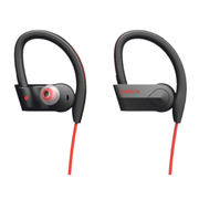 Jabra Sport Pace Wireless 耳掛式運動藍芽耳機 紅色 香港行貨