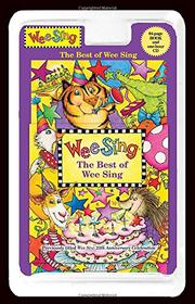 The Best of Wee Sing+CD