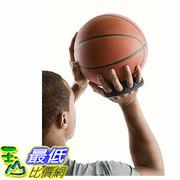 [106美國直購] SKLZ ShotLoc 藍球護手 Basketball Shooting Trainer XL